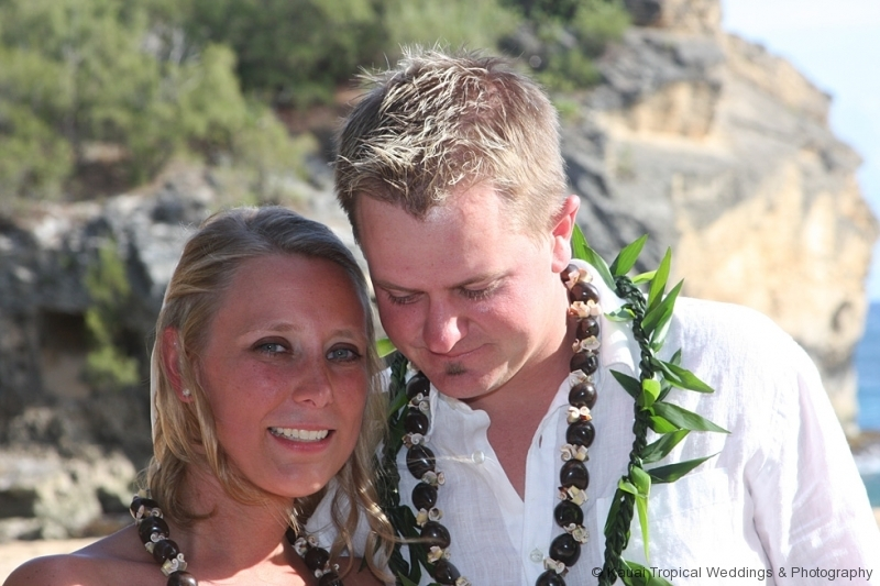 Wedding and Reception Coordination Recommendations on Sites Beaches